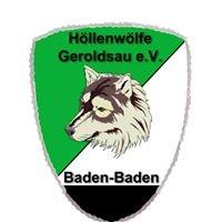 Veranstaltungen Baden Baden Umgebung