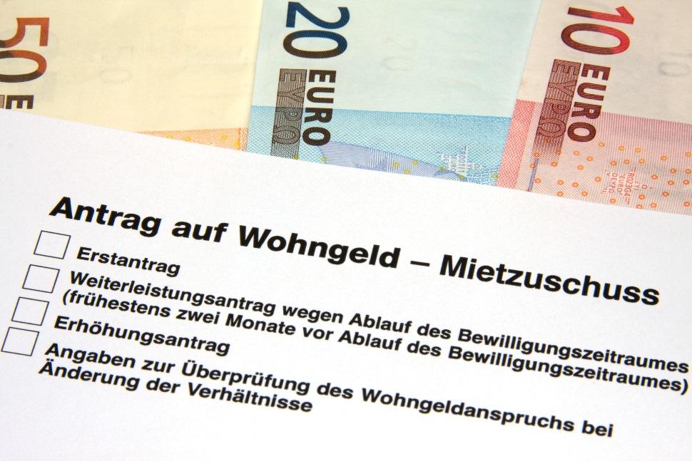Groß Irs Wohngeld Arbeitsblatt Galerie - Super Lehrer Arbeitsblätter ...