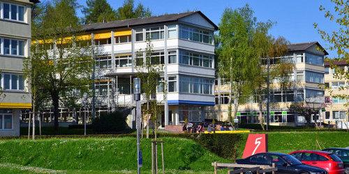 Sperrmüll Baden Baden