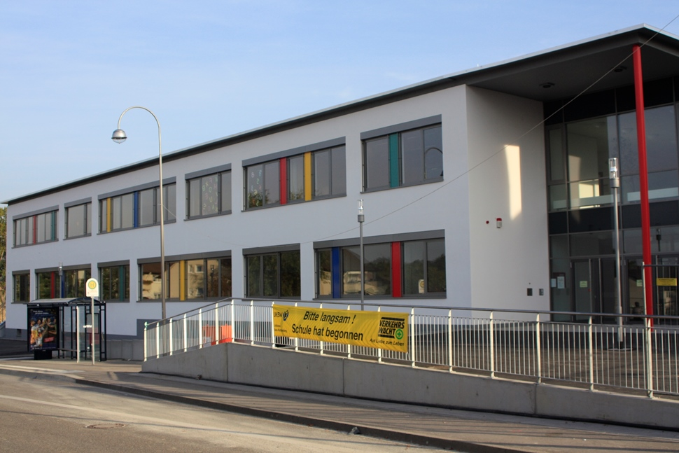 öffnungszeiten Cite Baden Baden : grundschule cit stadt baden baden ~ Buech-reservation.com Haus und Dekorationen