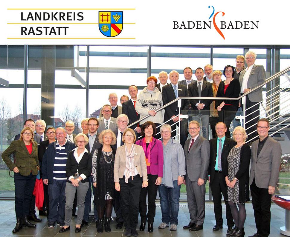 Gesundheitsamt Baden-Baden