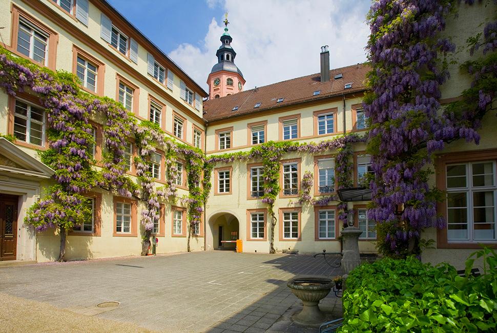 Sondermüll Baden-Baden