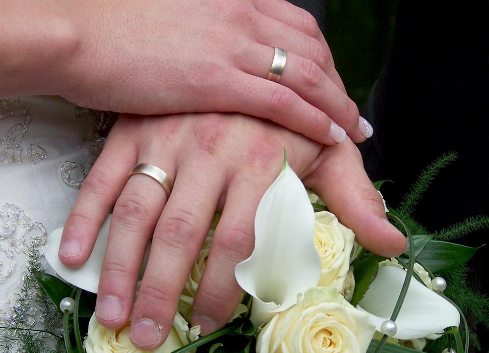 unterhaltsvorschuss trotz heirat