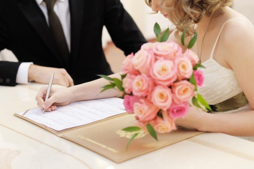 Umzug Vor Der Hochzeit Aber Bitte Mit Planung