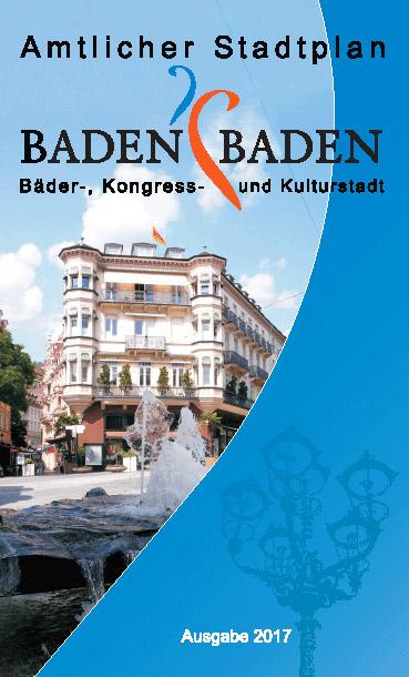 Stadtplan Karlsruhe Pdf