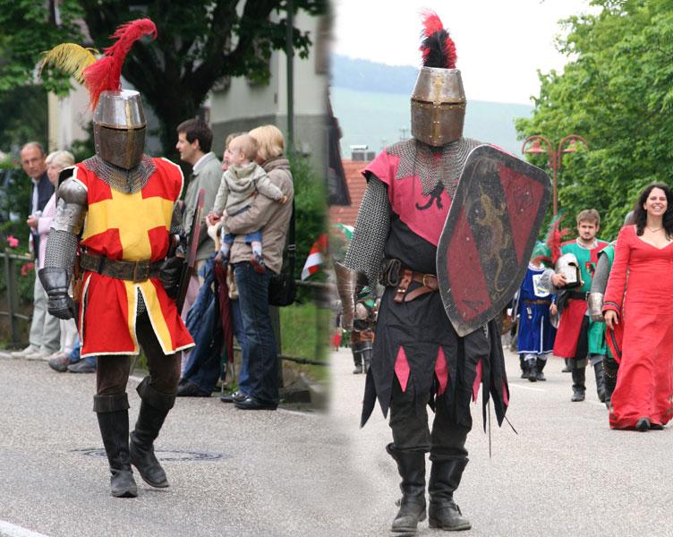 Stadt Baden Veranstaltungen