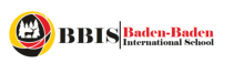 Logo der Baden-Baden International School